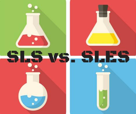 sls_sles
