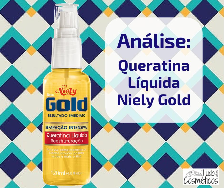 Queratina_Liquida_Niely (1)