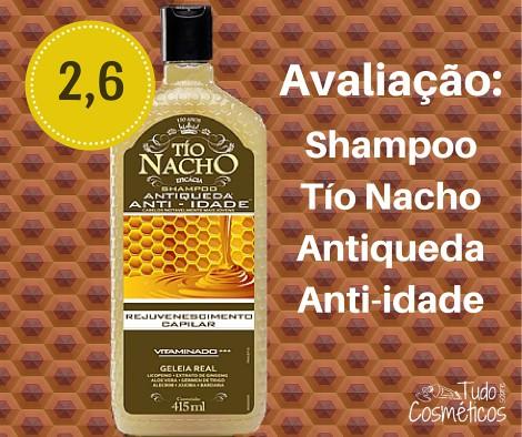 tio-nacho-shampoo